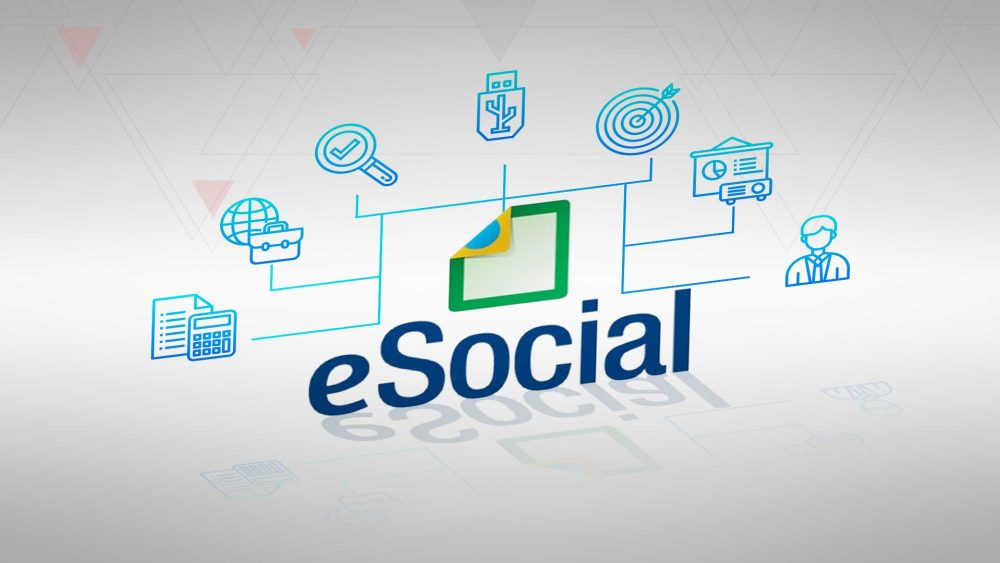 Entenda as autuações e multas do eSocial